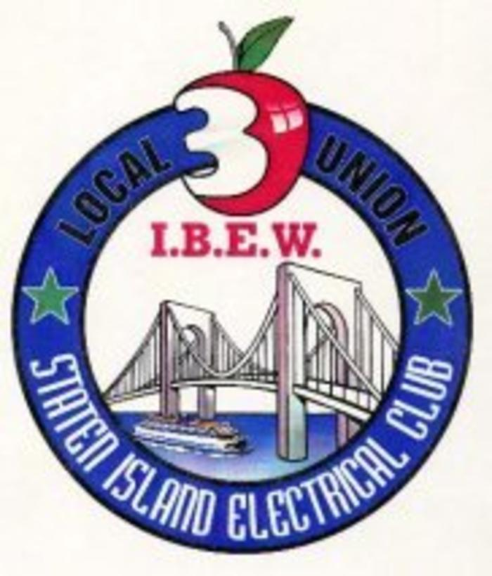 Staten Island Electrical Club