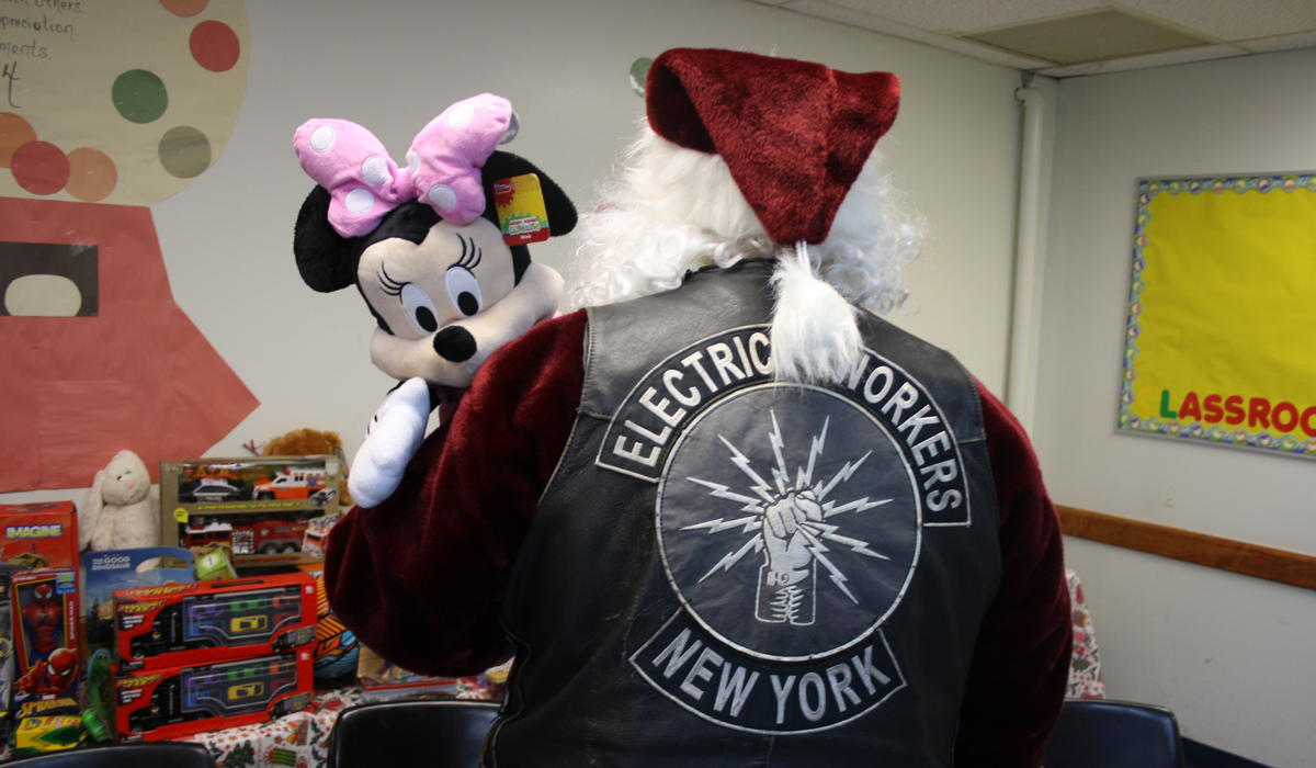 Ibew 3 Local Union No Residential Wiring Test Questions Happy Holidays